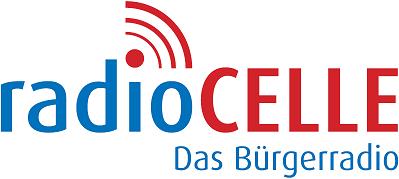 rcburgerradiologo